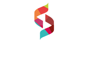 Skills Training Space